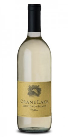 CraneLake_SB_bottle