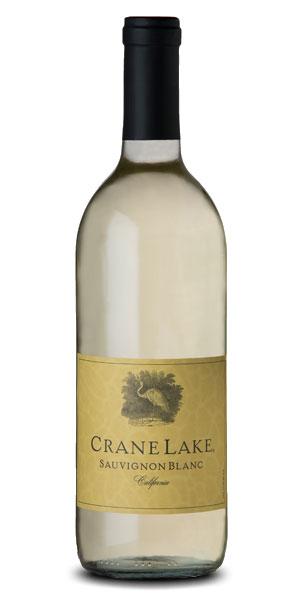 CraneLake_SB_bottle