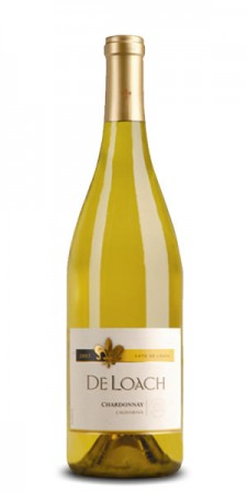 De-Loach-Chardonnay-2012-Russian-River-Valley