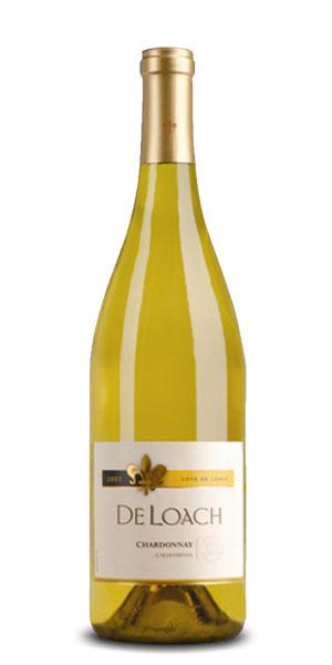 De-Loach-Chardonnay-2012-Russian-River-Valley