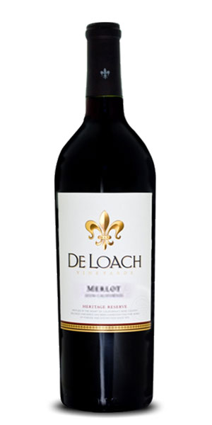 De-Loach-Merlot-2012-Russian-River-Valley