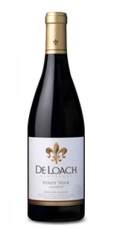 De-Loach-Pinot-Noir-2012-Russian-River-Valley