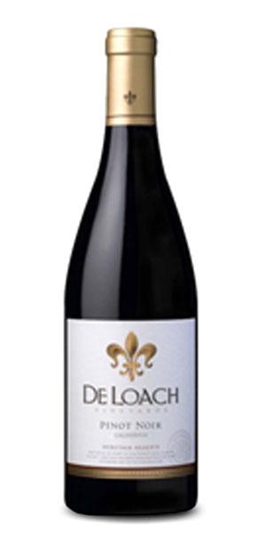 De-Loach-Pinot-Noir-2012-Russian-River-Valley