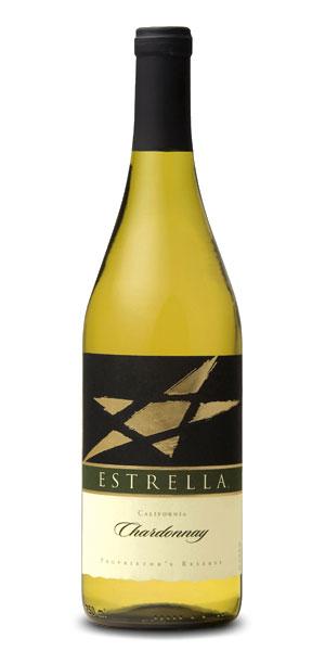 Estrella-Chardonnay
