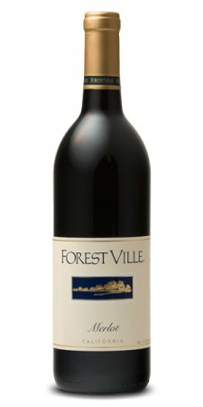Forest-Ville-Merlot