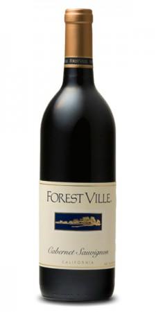 ForestVille-CabSauv