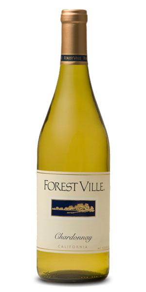 ForestVille-Chard