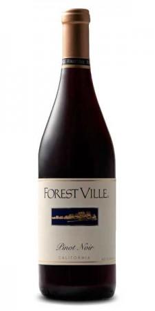 Forestville-PN