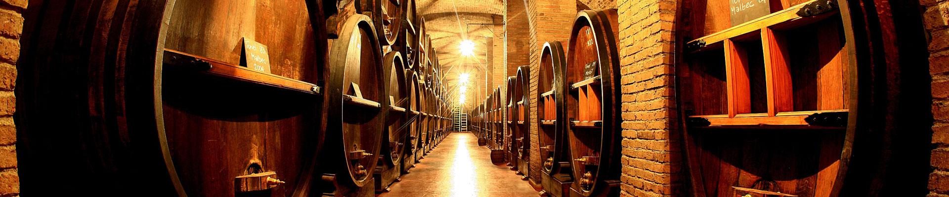 banner-wine3