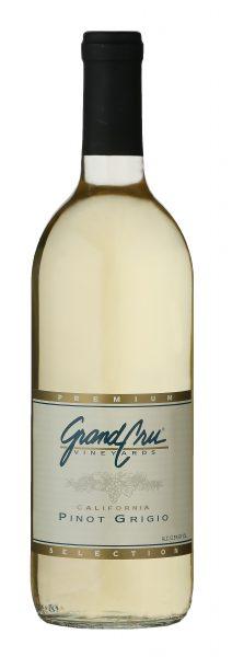 Grand-Cru_Bottle-Shot_PG