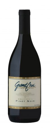 Grand-Cru_Bottle-Shot_PN