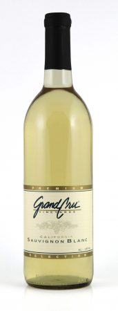Grand-Cru_Bottle-Shot_SB
