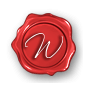 home_wine_footer_logo2
